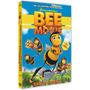 Dvd Bee Movie - A História De Uma Abelha Seminovo