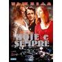 Dvd Hoje E Sempre - De Francis Ford Coppola (lacrado)
