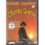 Dvd Chumbo Quente