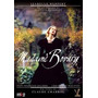 Dvd Original Do Filme Madame Bovary ( Claude Chabrol)