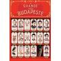 O Grande Hotel Budapeste Comedia Dvd Original Novo Lacrado