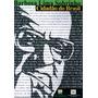 Dvd - Barbosa Lima Sobrinho - Cidadão Do Brasil