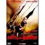 Grito De Horror Joe Dante Dvd Lacrado Original