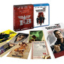 Blu-ray Bastardos Inglórios - Edição Especial - Lacrado!!!