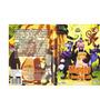 Dvd Mogly - O Menino Lobo - Desenho - Infantil - Original