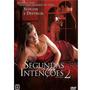 Segundas Intenções 2 Dvd