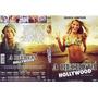 Dvd A Recruta Hollywood, Jessica Simpson, Comédia, Original