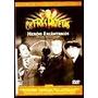 Os Três Patetas Heróis Excêntricos Dvd
