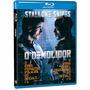 Blu-ray - Demolidor (lacrado)