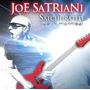 Cd Joe Satriani Satchurated Live In Montreal 2 Cds