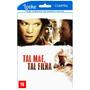 Tal Mãe, Tal Filha - Filme Online