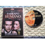 Dvd - Farrapo Humano - Billy Wilder