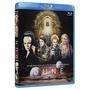 Blu Ray Duna - David Lynch - Legendado, Importado, Lacrado