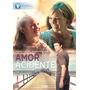Dvd Original Do Filme Amor Por Acidente
