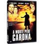 A Morte Pede Carona 2 - Suspense Dvd Original Novo Lacrado