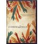 Dvd O Dedo De Deus - Documentário * Darren Wilson