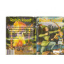 Dvd Robin Hood - Spot Films, Desenho Infantil, Original