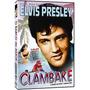 Elvis Presley O Barco Do Amor + Frete Gratis