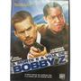 Dvd A Morte E A Vida De Bobby Z Paul Walker Lacrado