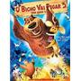 O Bicho Vai Pegar 3 ( Dvd Original )