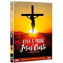 Vida E Paixão De Jesus Cristo Dvd 1902 Ferdinand Zecca
