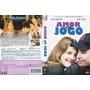 Amor Em Jogo - Drew Barrymore - Jimmy Fallon