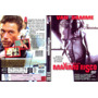 Dvd Filme Risco Máximo Original Usado