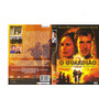 Dvd O Guardião 2 - Retorno As Minas Do Rei Salomão, Original