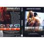 Filme Em Dvd Original Ninfomaníaca Sexo Sem Culpa Addiction