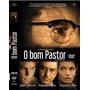 Dvd O Bom Pastor * Frete Grátis *