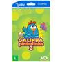 Galinha Pintadinha 3 - Filme Online