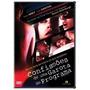 Dvd Confissões De Uma Garota De Programa, Sasha Grey