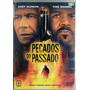 Dvd Filme Pecados Do Passado Leg. 10576