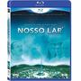 Blu-ray Nosso Lar Novo!