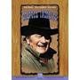 Dvd - Bravura Indômita - John Wayne - Faroeste Classico
