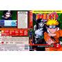 Naruto Classico Completo Dublado Sem Cortes