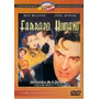 Dvd Farrapo Humano - Billy Wilder - Seminovo