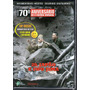 Coleção 70 ª Aniversário Da Segunda Guerra Mundial Dvd 29