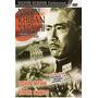 O Imperador E O General (1967) Akira Kurosawa , Toshirô Mifu