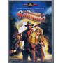 Dvd - As Minas Do Rei Salomão - Sharon Stone