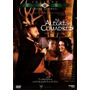 Dvd As Alegres Comadres - Novo - Original - Lacrado