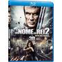 Blu-ray 3d + 2d - Em Nome Do Rei 2 - Entre Dois Mundos