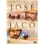 Dvd A Historia De Jose E Jaco Keith Michell Raro
