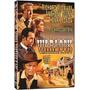 Minha Vontade É A Lei (1956) Henry Fonda, Anthony Quinn