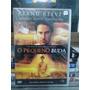 O Pequeno Buda Keenu Reeves Dvd Original