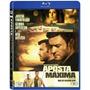 Filme Dvd Aposta Máxima Justin Timberlake Blu-ray Seminovo