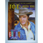 Elvis Presley - Joe É Muito Vivo - Filme - Dvd
