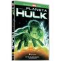 Planeta Hulk (2010) Marvel + Frete Grátis