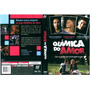 Quimica Do Amor Dvd Original Raro