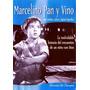 Dvd: Marcelino Pão E Vinho 1955 Legendado P&b